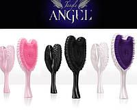 Расческа для волос Tangle Teezer Angel (Ангел 18 см.)