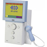 Аппарат для ультразвуковой терапии BTL-5710 Sono
