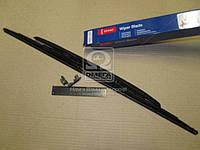 Щетка стеклоочистителя 650 мм со спойлером (производитель Denso) DMS-565