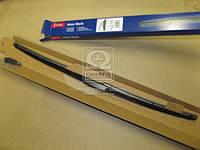 Щетка стеклоочистителя 650 мм гибридная (производитель Denso) DU-065L