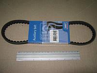 Ремень клиновой (производитель SKF) VKMV13AVX750