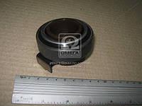 Муфта сцепления (производитель EXEDY) BRG820