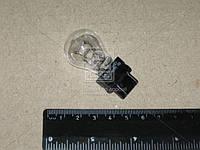 Лампа вспомагательного освещения 27/7W 12V W2.5x16q (производитель OSRAM) 3157-UNV