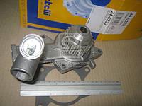 Насос водяной FORD (Metelli) 24-0232