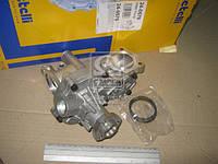Насос водяной AUDI/FORD/SEAT/SEAT VAN/VW PA2 (Metelli) 24-0579
