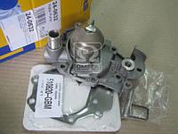 Насос водяной RENAULT CLIO/KANGOO 1.2/1.6 (Metelli) 24-0632