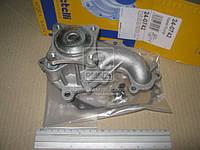 Насос водяной FORD 1.8DI/1.8TDCI 98- (Metelli) 24-0742