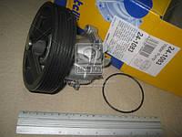 Насос водяной FIAT DOBLO 1.3D MULTIJET/OPEL MERIVA B 1.3 CDTI (Metelli) 24-1083