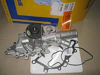Насос водяной MB SPRINTER 2-3-4-t CDI 04.2000-05.2006 (Metelli) 24-0888