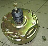 Усилитель торм. вакуум. ГАЗ 31029, 2410 , фото 1