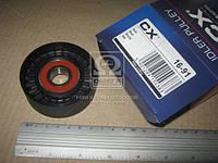 Ролик натяжной AUDI, VW (пр-во Complex) CX16-91