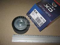 Ролик натяжной CITROEN, PEUGEOT (производитель Complex) CX354-122