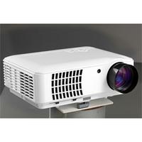 LED проектор Big VP2600-04