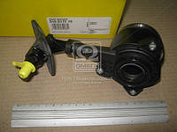 Подшипник выжимной FORD, SEAT, VW (производитель Luk) 510 0172 10