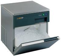 Льдогенератор AGB 022