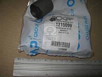 Сайлентблок рычага RENAULT R 9 - R 11 (производитель Ocap) 1215099
