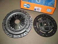 Сцепление SKODA FAVORIT, FELICIA 1.3 (производитель Ma-pa) 003190400