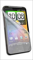 Пленка Screen protector HTC Desire HD A9191