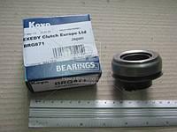 Муфта сцепления (производитель EXEDY) BRG871