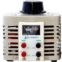 Латр (лабораторный автотрансформатор) 500ВА (350Вт)