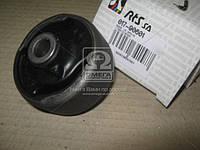 Детали подвески (производитель RTS) 017-90601
