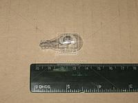 Лампа накаливания W16W 12V 16W W2,1x9,5d (производитель Narva) 17631CP