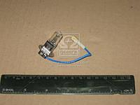 Лампа накаливания 12v 100W PK22s (производитель Narva) 48351C1