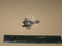 Лампа галлогенная H7 12V 55W PX26d (производитель Narva) 48328C1