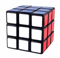 Кубик Рубика 3х3 профессиональный ShengShou Aurora