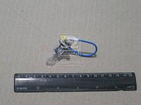 Лампа накаливания H3 12V 55W PK22s RANGE POWER +50 (производитель Narva) 48335C1
