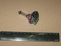 Лампа накаливания H11 12V 55W PGJ19-2 LONG LIFE (производитель Narva) 48078C1