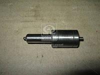 Распылитель-26 (вместо 26.1112110-01) в контейн. (производитель ЯЗТА) 33.1112110-240