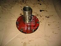 Крышка подшипника первичного вала ЯМЗ (производитель ЯМЗ) 236-1701040-А2