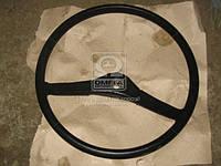Колесо рулевое СУПЕР без верхний крышки (производитель ОЗАА) 64227-3402015
