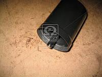 Колпак фильтра топлива (производитель ЯМЗ) 201-1117016-Б2