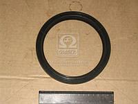 Сальник ступицы задний МАЗ 130х160-1,2 (производитель Украина) 500-3104038