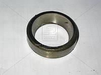 Сухарь пальца шарового МАЗ 5336 верхний (производитель БААЗ) 64227-3003066-01