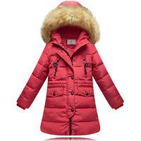 Куртки, ветровки детские