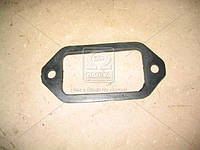 Прокладка патрубка соединительного ЯМЗ 7511 (производитель ЯМЗ) 7511.1115036