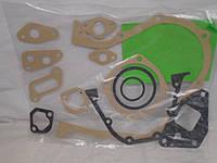 Комплект прокладок двигателя ВАЗ 2101 малый