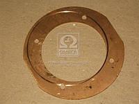 Шайба опорная шестерни полуоси (производитель Беларусь) 5336-2403051