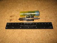 Распылитель-261 (в контейнере) (производитель ЯЗДА) 33.1112110-230(конт)