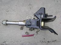 Буксирный прибор (евросцепка) (производитель БААЗ) 5336-2707212-10