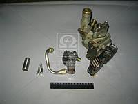 Насос масляный ЯМЗ 236, 238 ( комплект) (производитель ЯМЗ) 236-1011008