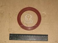 Сальник редуктора моста заднего МАЗ красный 75х100-2,2 (производитель Украина) 210-2402052