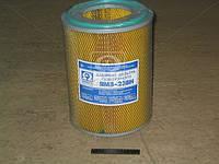 Элемент фильтр воздушного МАЗ - ТМ Автофильтр (Феникс, Украина) 238Н-1109080