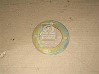 Пластина привода ТНВД МАЗ передняя (производитель ЯМЗ) 840.1029274-10