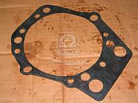 Прокладка головки блока ЯМЗ 7511 уплотнительная (производитель ЯМЗ) 7511.1003213