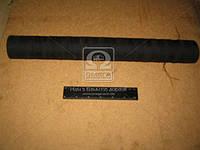 Патрубок радиатора МАЗ верхний (производитель Россия) 500-1303010