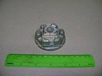 Гайка М39х2 пальца реактивный штанги (производитель БААЗ) 5335-2402036